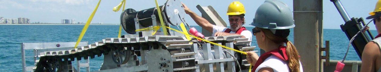El Instituto Navier Stokes para la Mecánica de Fluidos